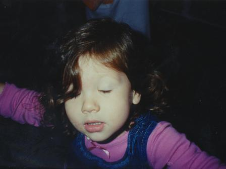 Waybac.2002.09.abdp37