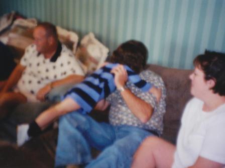 Waybac.2002.09.abdp40
