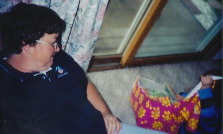 Waybac.2002.09.abdpipr1