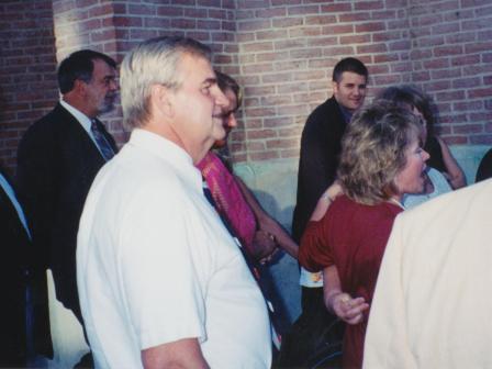 Waybac.2002.09.kcaw11