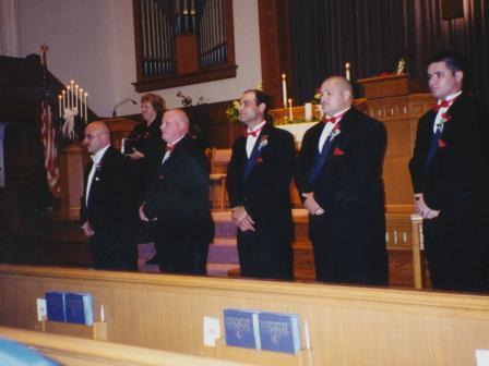 Waybac.2002.09.kcw01