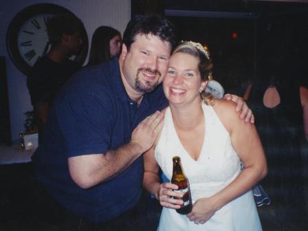 Waybac.2002.09.kcw04