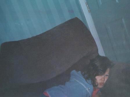 Waybac.2002.09.mcaoc1
