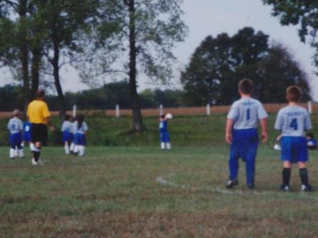 Waybac.2002.09.mswf16