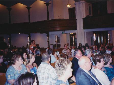 Waybac.2002.09.nssw09