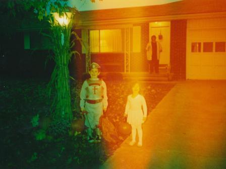 Waybac.2002.10.mah24