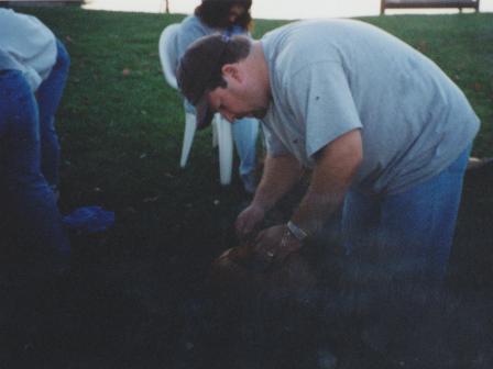 Waybac.2002.10.mah27