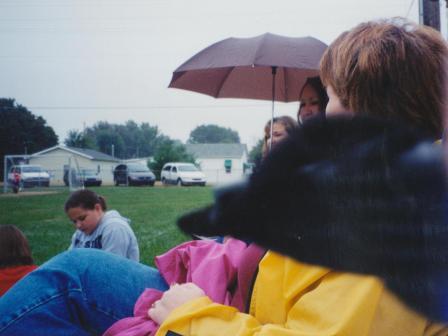 Waybac.2002.10.msag3