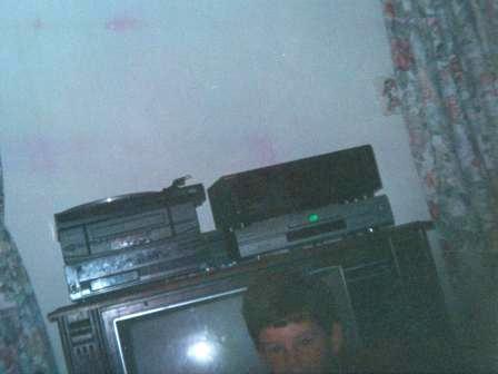 Waybac.2002.10.pfmc11