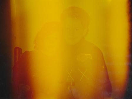 Waybac.2002.11.kipol05