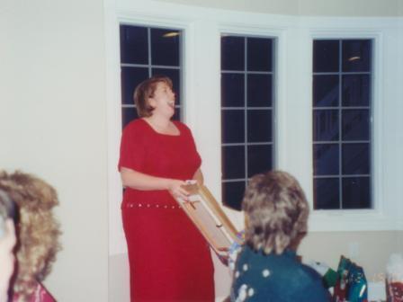 Waybac.2002.12.awc01