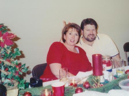 Waybac.2002.12.awc02