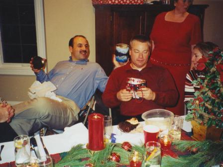 Waybac.2002.12.awc03