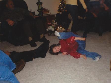 Waybac.2002.12.bfc01