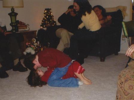 Waybac.2002.12.bfc02