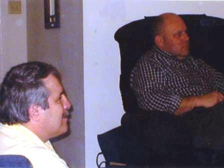 Waybac.2002.12.bfc05