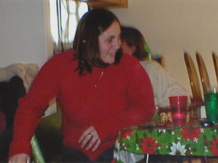 Waybac.2002.12.bfc08