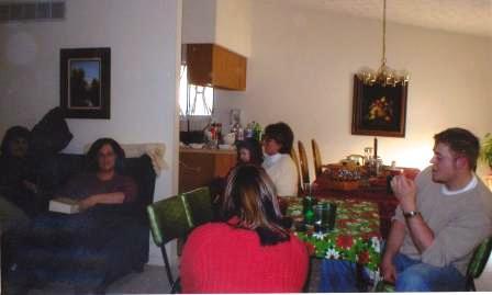 Waybac.2002.12.bfc13