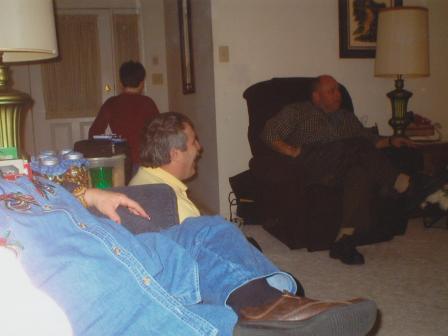 Waybac.2002.12.bfc17