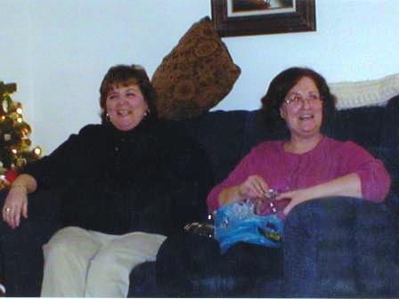 Waybac.2002.12.bfc24