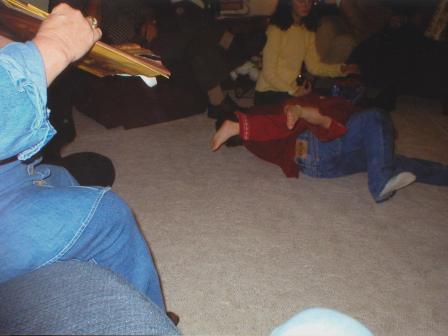 Waybac.2002.12.bfc25
