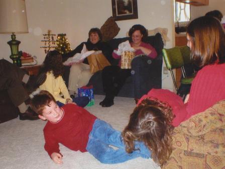 Waybac.2002.12.bfc26