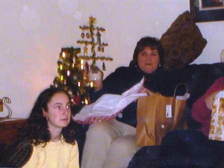 Waybac.2002.12.bfc27