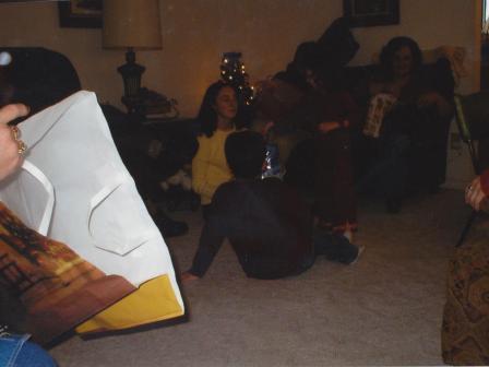 Waybac.2002.12.bfc28