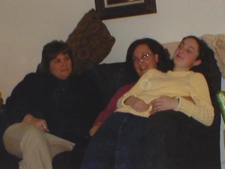 Waybac.2002.12.bfc29