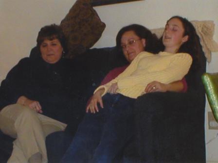 Waybac.2002.12.bfc30
