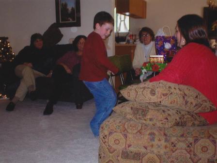 Waybac.2002.12.bfc58