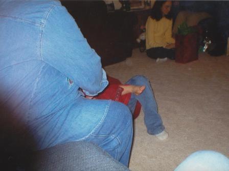 Waybac.2002.12.bfcii23