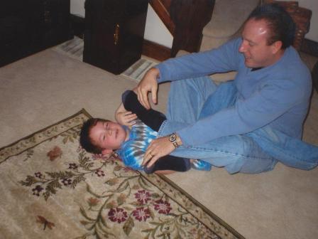 Waybac.2002.12.cadb19