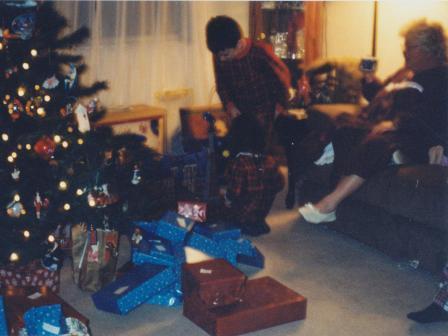 Waybac.2002.12.cd45