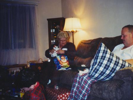 Waybac.2002.12.cd54