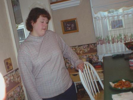 Waybac.2002.12.cdbd17