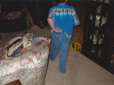 Waybac.2002.12.cdbd25