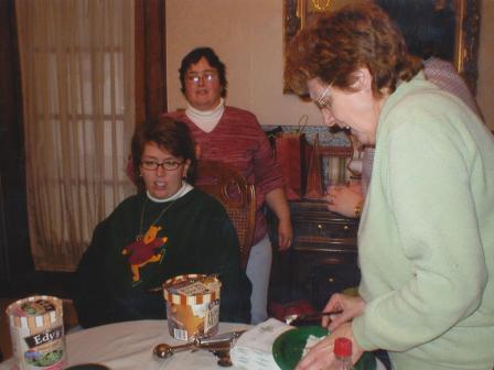 Waybac.2002.12.cdbd47