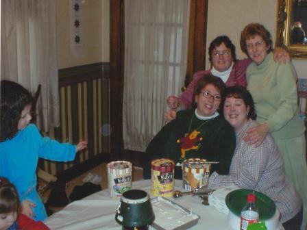 Waybac.2002.12.cdbd48