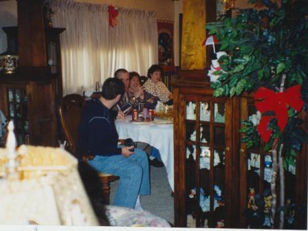 Waybac.2002.12.ce14