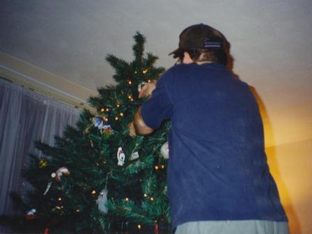 Waybac.2002.12.ce16
