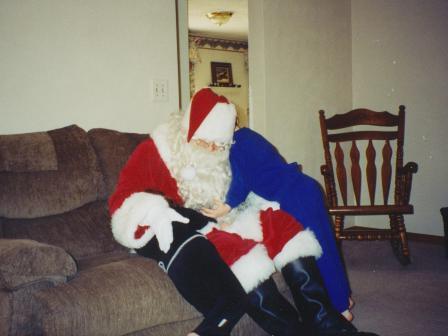 Waybac.2002.12.ce17