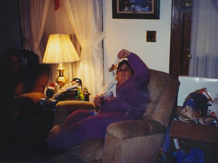 Waybac.2002.12.ce23