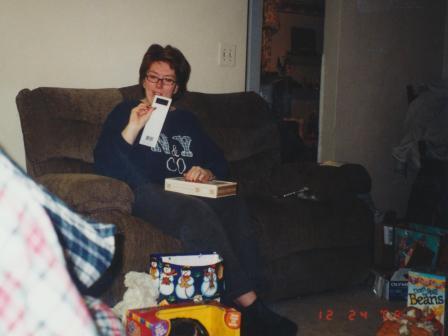 Waybac.2002.12.ce25