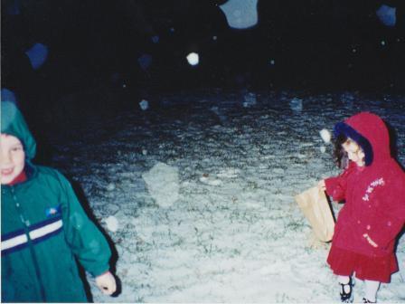 Waybac.2002.12.ce32