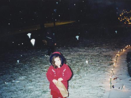 Waybac.2002.12.ce33