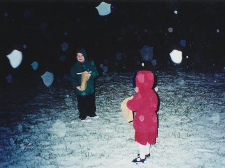 Waybac.2002.12.ce35