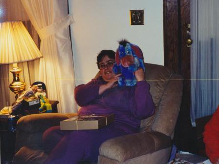 Waybac.2002.12.ce43
