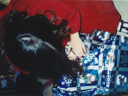 Waybac.2002.12.ce44