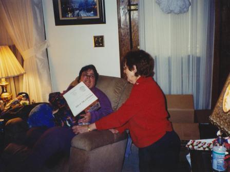 Waybac.2002.12.ce46